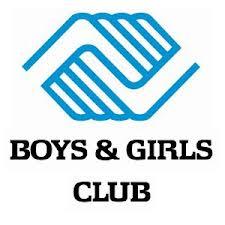 boysandgirlsclub.png