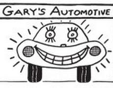 garys_automotive.jpg