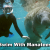 swim-with-manatees-crystal-river