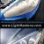 Honda_Headlights_ba1.png