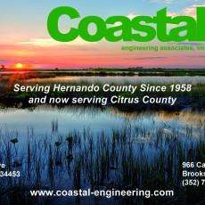 Coastal Ad Artwork 23SEP15