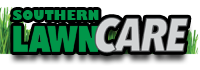 southern-lawncare-logo